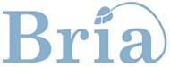 Bria Organics Limited