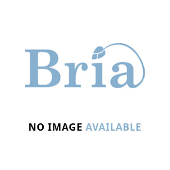 Bria Organics Relief Repair Replenish Balm (60ml) & Intensive Lip Balm (15ml)