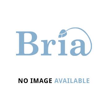 Bria Organics Relief Repair Replenish Balm