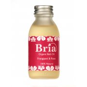 Frangipani & Rose Bath Oil