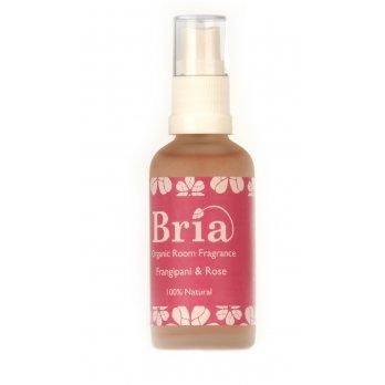 Frangipani & Rose Room Fragrance