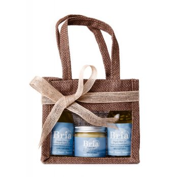 Relief Repair Replenish Gift Bag-Small